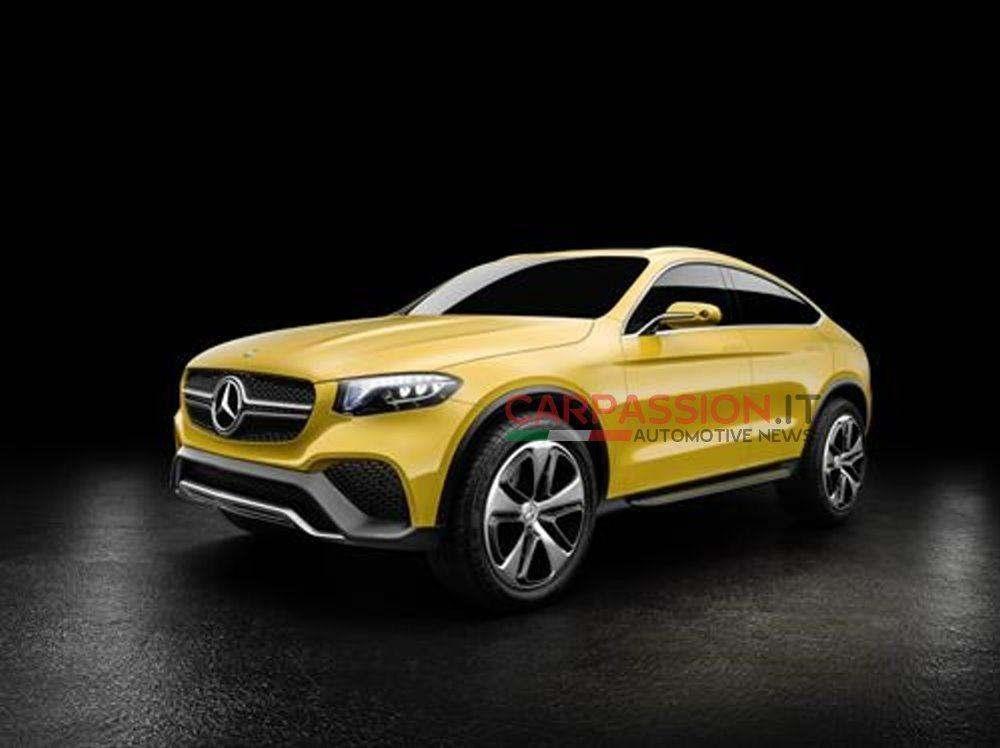 S0-Shanghai-2015-le-Mercedes-GLC-Coupe-Concept-s-echappe-sur-la-toile-351273