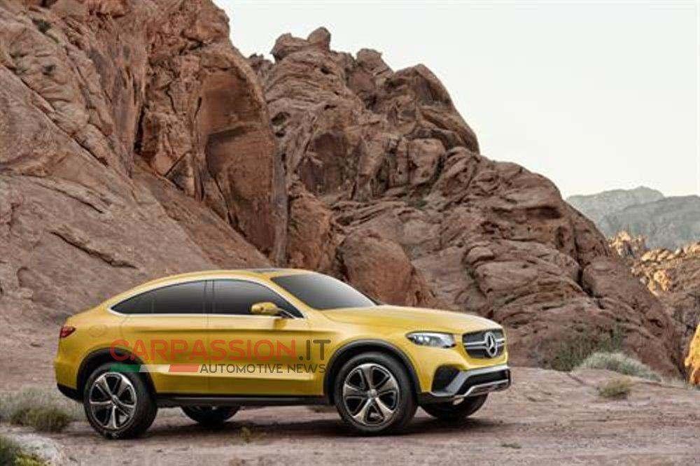 S0-Shanghai-2015-le-Mercedes-GLC-Coupe-Concept-s-echappe-sur-la-toile-351274