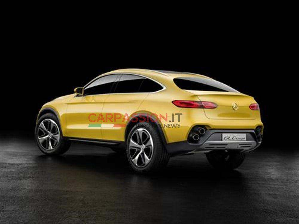 S0-Shanghai-2015-le-Mercedes-GLC-Coupe-Concept-s-echappe-sur-la-toile-351275