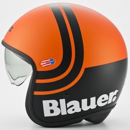 Blauer Pilot : de nouveaux coloris toujours façon génération 80