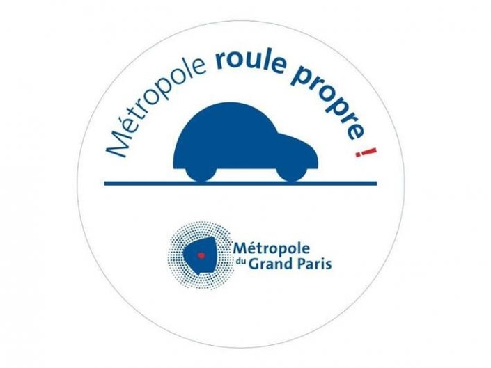 Métropole roule propre, jusqu'à 13 500 € d'aides sur l'achat d'une voiture électrique