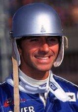Bons Anniversaires: Stirling Moss & Damon Hill