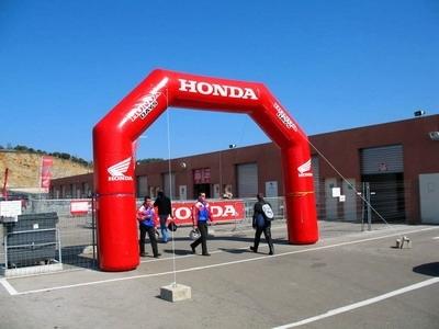 Honda Days : rendez-vous sur le Castellet et le Mans