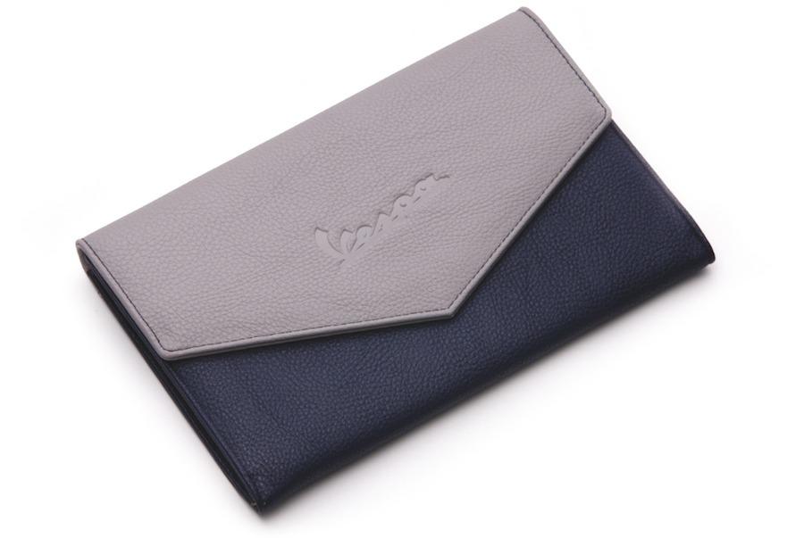 Vespa : des idées cadeaux pour Noël !