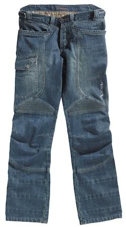 Ixon pantalon Crew