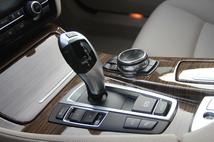 Essai - BMW Série 5 restylée : démocratiser pour mieux régner