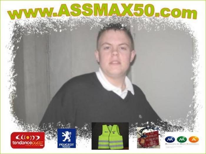 Association max 50 : légifère le port du gilet en deux-roues
