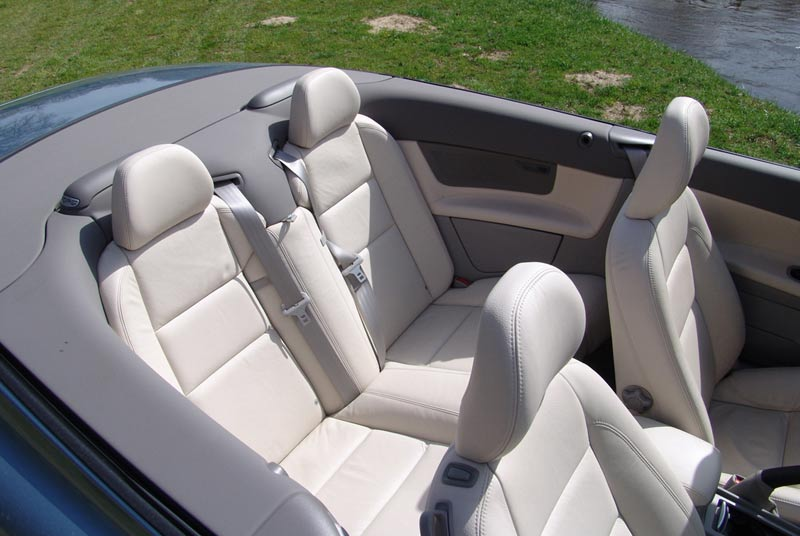 mercedes coupe cabriolet 4 places occasion. Black Bedroom Furniture Sets. Home Design Ideas