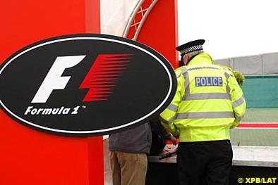 Formule 1 - ECU: La FIA rassure et s'agace