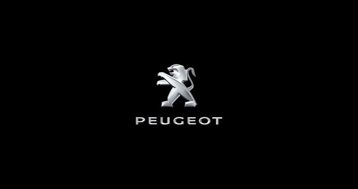 Peugeot fait évoluer son identité visuelle et sonore