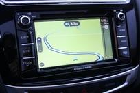 Essai vidéo - Mitsubishi ASX 2017 : une bien légère mise à jour