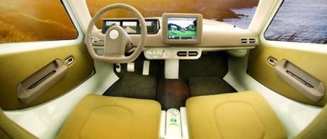 Les automobilistes peuvent réserver l'Aptera tout électrique ou Plug-In hybride !