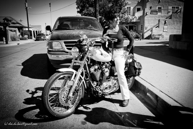 Caradisiac passe l'été sur la Route 66 - Etape 5 : Arizona, nous voilà !