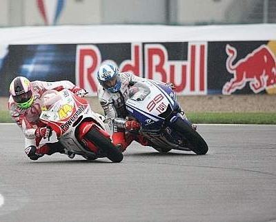 Moto GP - Etats-Unis D.1: Espargaro déjà à l'aise