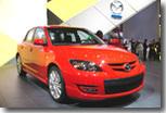 Essai - Mazda 6 MPS : une intégrale sportive et performante