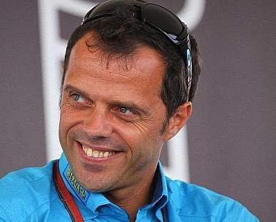 Moto GP - Etats-Unis D.1: Une chute et des espoirs pour Capirossi