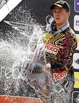 Motocross mondial :  Agueda, inespéré pour Clément Desalle et difficile pour Steve Ramon