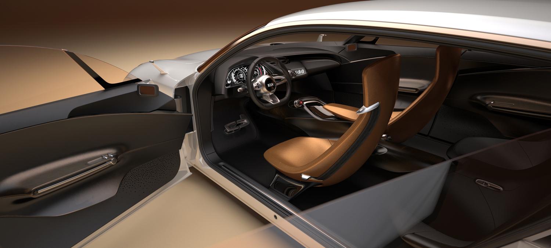 http://images.caradisiac.com/images/2/3/2/4/72324/S0-Salon-de-Francfort-2011-Kia-GT-Concept-de-nouvelles-photos-236862.jpg