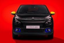Le guide des tendances Caradisiac - A quoi ressemblera la voiture que vous achèterez en 2019?