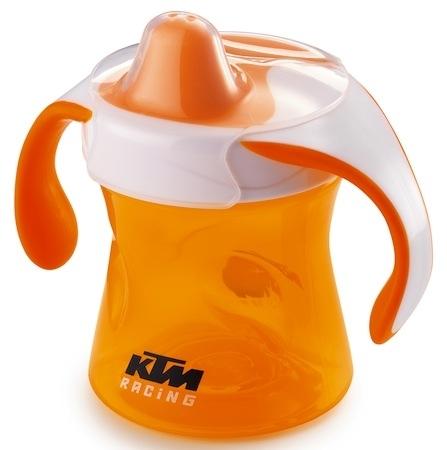KTM: des idées cadeaux pour cet été