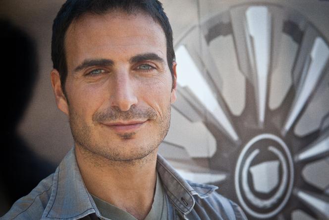 Caradisiac à Los Angeles - ITW exclusive de deux designers français qui inventent les américaines du futur