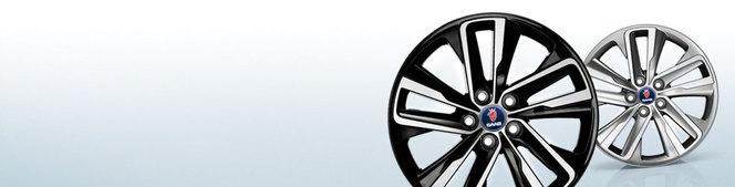 La filiale française Saab Parts officiellement créée