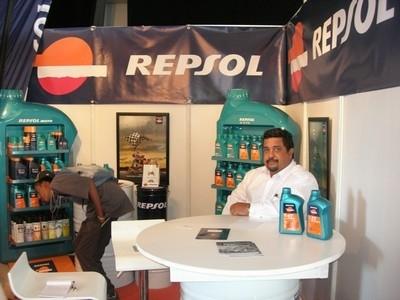 Salon du 2 roues à la Réunion: de nouveaux arrivés sur l'île!