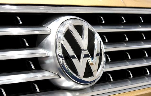 Volkswagen champion du monde ? Oui, mais…