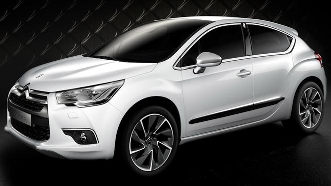 Sondage spécial Citroën DS4 : vitres arrières fixes, un problème ou pas ?