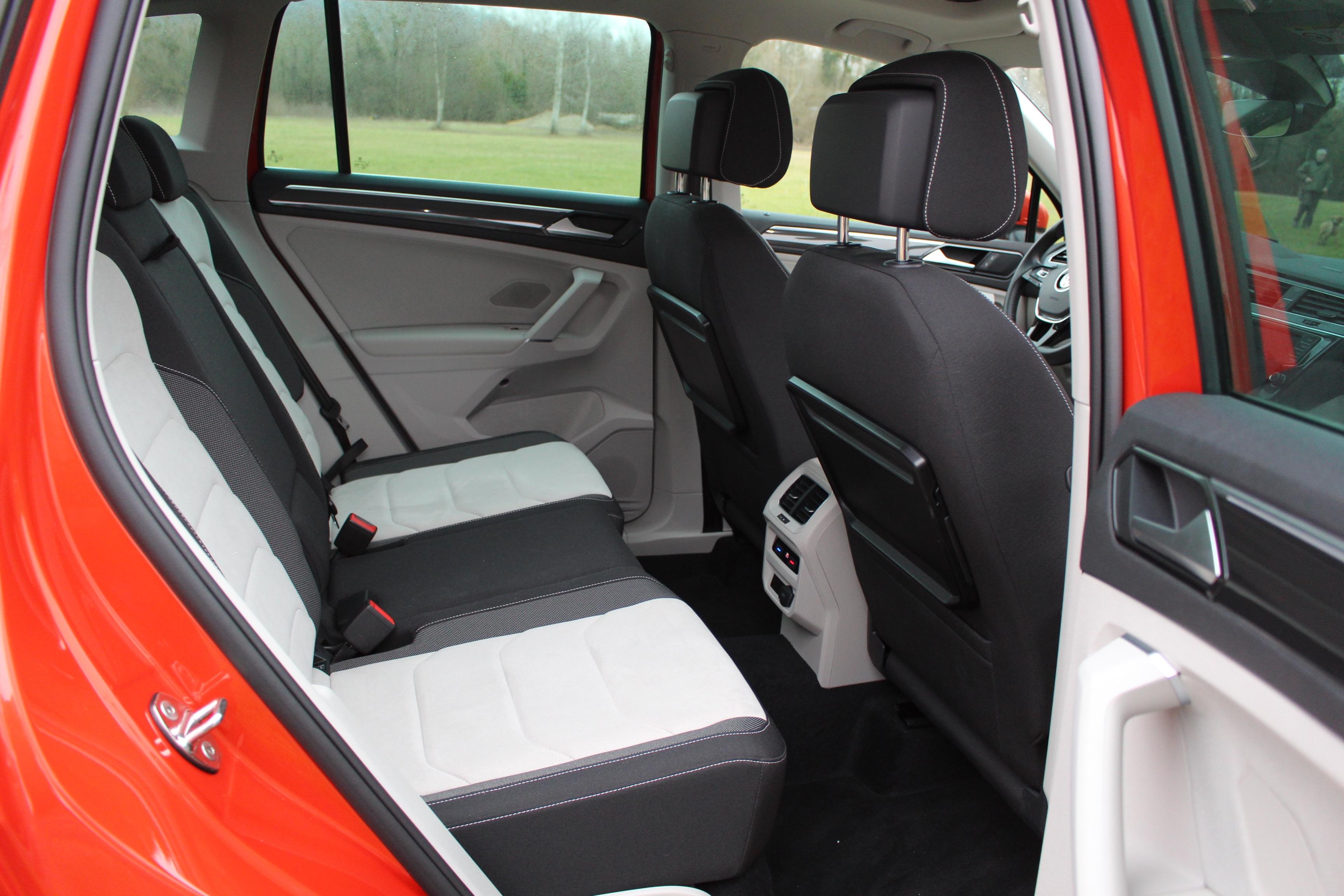 essai volkswagen tiguan 1 4 tsi 150 act 2017 l 39 essence en veil. Black Bedroom Furniture Sets. Home Design Ideas