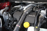 Essai - Nissan Juke dCi 110 ch : la branchitude