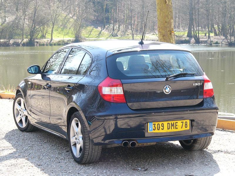 S0-BMW-Serie-1-Gros-coeur-162591.jpg