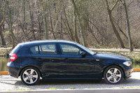 S4-BMW-Serie-1-Gros-coeur-162582