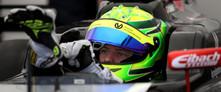 Mick Schumacher et Giuliano Alesi débutent leur carrière par des victoires