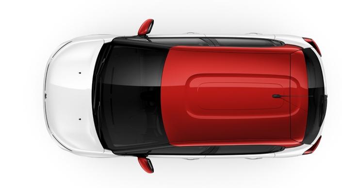 Quelle Citroën C3 choisir?