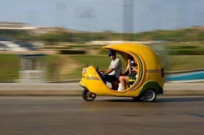 Question pour un motard N°14