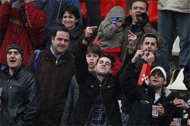 Formule 1 - Incidents Catalogne: L'affaire devient politique
