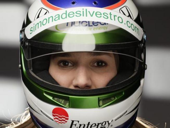 Voici la prochaine femme pilote de F1, elle entre chez Sauber