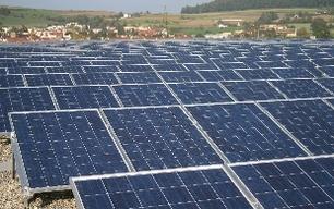 Suisse : le Magasin central de pièces de rechange d'AMAG à l'énergie solaire !