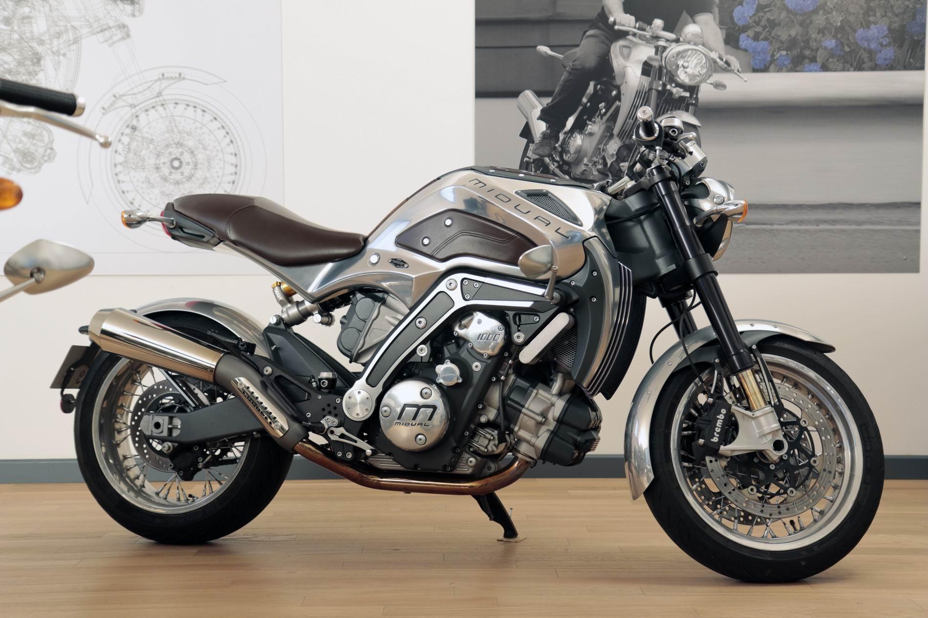 R tromobile 2017 la moto fran aise midual sera aussi de for Salon de la moto narbonne 2017