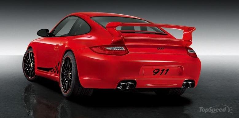 http://images.caradisiac.com/images/2/4/7/1/62471/S0-Porsche-911-Carrera-Cup-Asia-juste-une-etonnante-serie-limitee-pour-la-Chine-200328.jpg