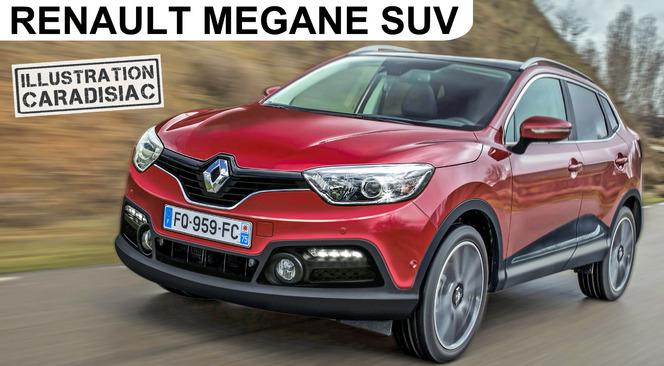 S1-Un-crossover-Renault-Megane-en-2016-313482.jpg