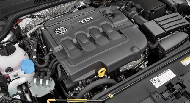 Sondage - Envisagez-vous une motorisation diesel pour votre prochaine voiture? (résultats)