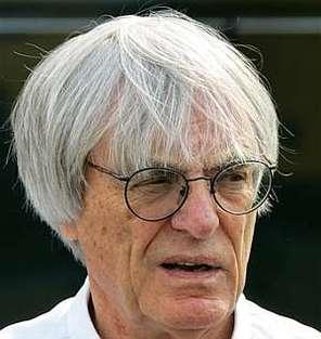 Formule 1: Un Grand Prix de Corée en 2010
