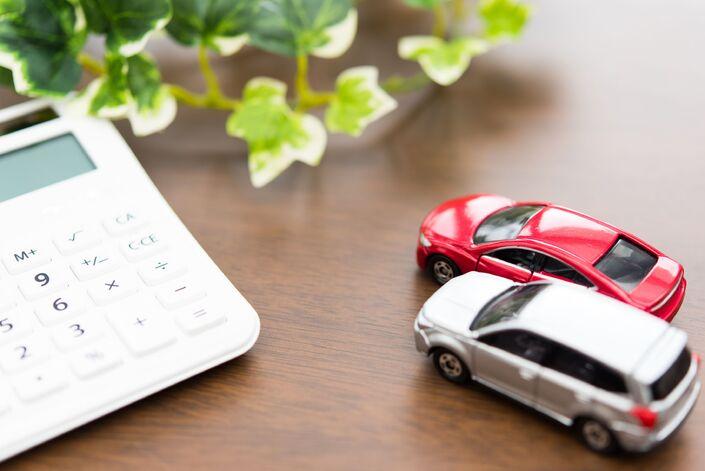 TCO Scope: 28914euros, le prix moyen d'une voiture d'entreprise