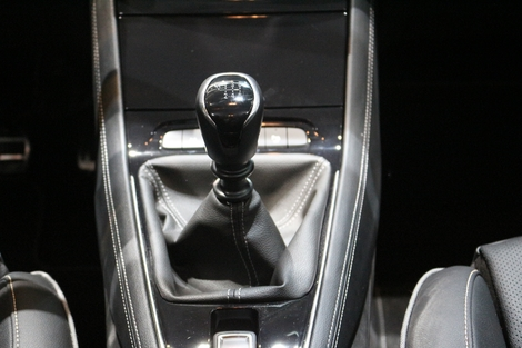 Opel Grandland X : des gènes français - Vidéo en direct du salon de Francfort 2017