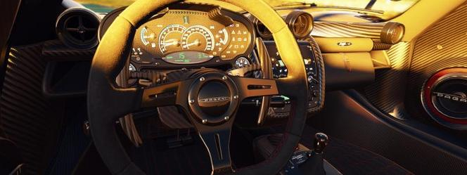 Project Cars : le test sur PC,PS4 et Xbox One