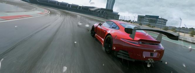 Project Cars : le test sur PC,PS4 et Xbox One
