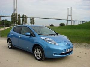 Acheter une voiture électrique d'occasion: le bon plan?