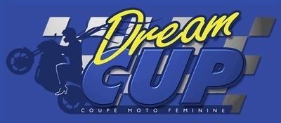 Dream Cup : Une page se tourne...